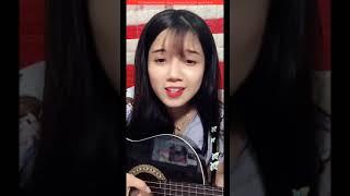 Em Thanh Hằng tâm sự biglo live đêm khuya 110
