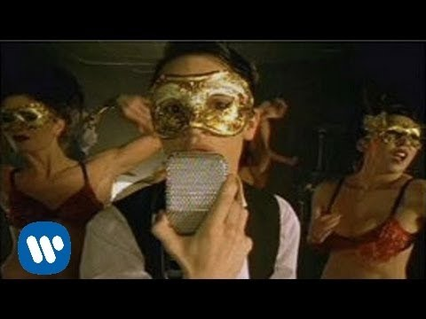 Panic! At The Disco: But It&#039;s Better If You Do [OFFICIAL VIDEO]