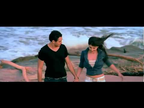Khudaya Ve full song HD