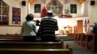 Vídeo 25 de Hymn