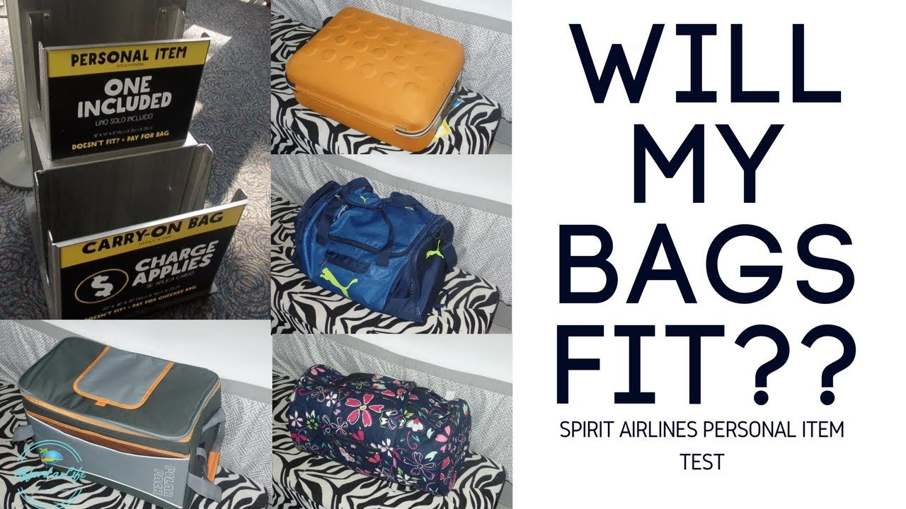 picture The Best 10 Bags To Carry Your School Stuff In That Aren't Backpacks