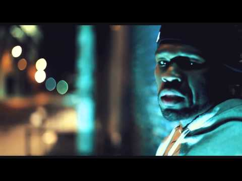 50 Cent - Can