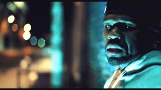 Клип 50 Cent - Can't Help Myself (I'm Hood)