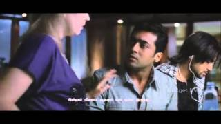 Maatraan - Maattrraan 2012 tamil full movie part clip5