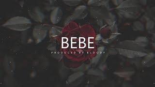 Anuel AA x Ozuna - ''BEBE'' Type Beat Reggaeton Instrumental 2019
