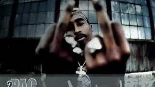 Watch 2pac Homeboyz video