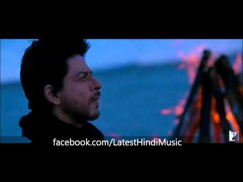 Saans (Reprise) | Full Song HD | Shreya Ghoshal | Jab Tak Hai Jaan (2012)