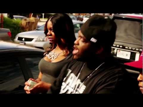 D-Mack - I Get 2 It [Label Submitted]