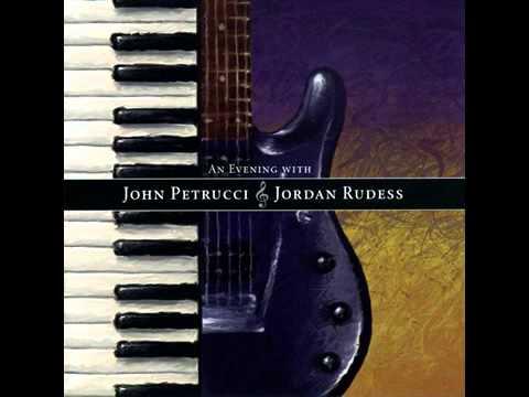 John Petrucci - Hang 11