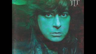 Watch Joe Lynn Turner In Cold Blood video