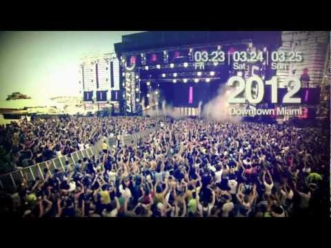SMARTY MUSIC - ELECTRO HOUSE DANCE 2012 - CAN U FEEL IT Music Videos