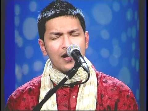 Shona Bou...(performed By Fahad) ..[hq] video