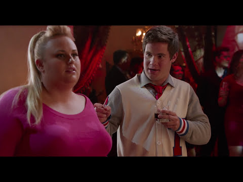 Pitch Perfect 2 - Trailer (Universal Pictures) HD