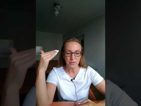 Тренинг по заработку на блоге. Занятие 5, часть 1