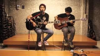 Download lagu ANUGERAH TERINDAH YANG PERNAH KU MILIKI - SHEILA ON 7 (PDPROJECT) gratis