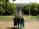 Our SF Trip 2006