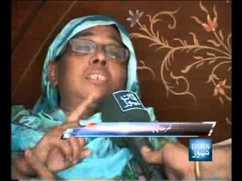 News Package - Qabza Mafya - Lahore,