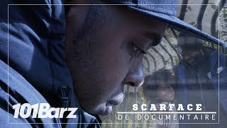 Scarface: De Documentaire - 101Barz