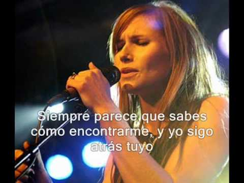 The Cardigans - Communication