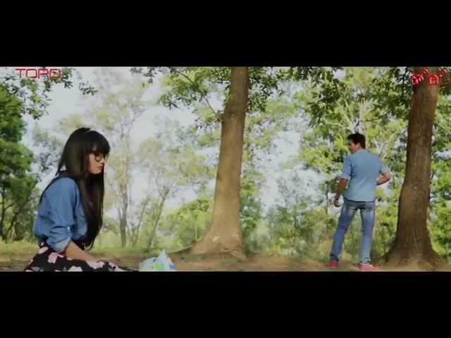 """TORO""  Lei Eigi  / Manipuri Latest Movie Songs 2014"