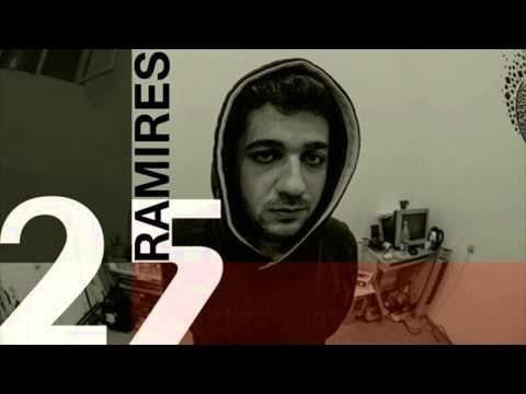 Ramires - 25