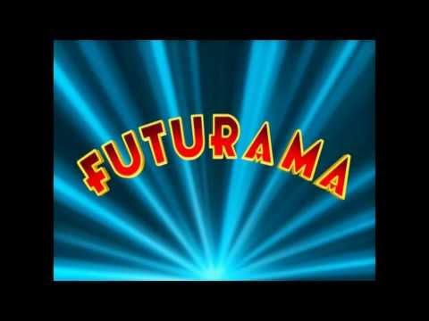 Pizzicato Five - Past, Present, Future