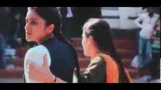 Ishaqzaade - Ishaqzaade movie 2012 good quality clip must see