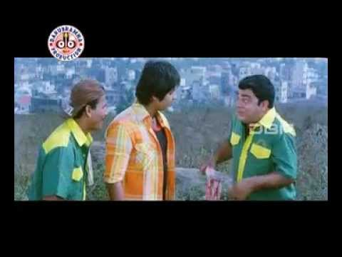 Papu Comedy Of To Akhire Mu Comedy No -3 Edit By Pintu video