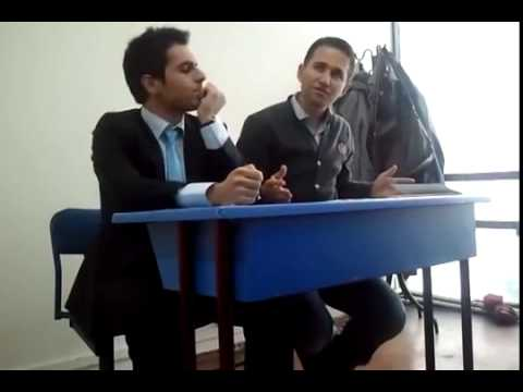 Kpss A grubu (İİBF) Alan sınavına nasıl hazırlanılır ?