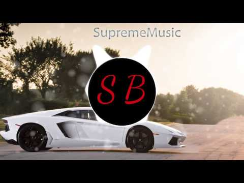 Rae Sremmurd - This Could Be Us (bass boosted)