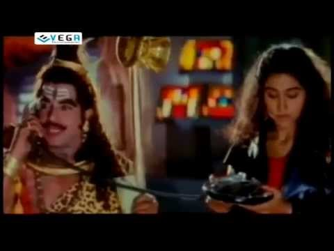 Comedy Express - 86 - Brahmanandam Comedy - Latest Telugu Comedy...