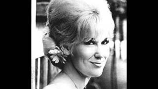 Dusty Springfield- I'm Coming Home Again