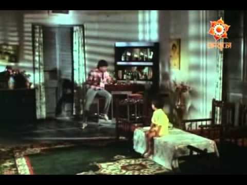 Маленький Свидетель (Индия) [1987]