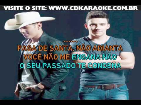 Pedro Paulo E Alex   Loka Loka