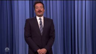 Best of Late Night June 30th