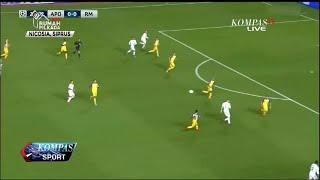 Download Lagu Real Madrid Pastikan Lolos ke 16 Besar Liga Champions Gratis STAFABAND
