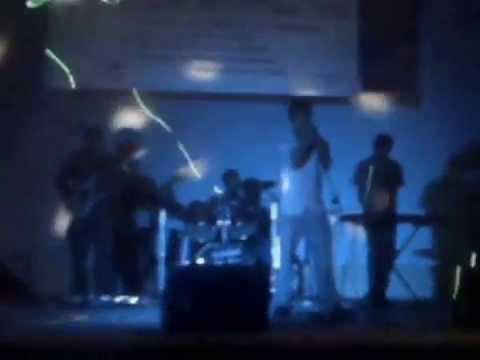 Tumi Amar Ghum video
