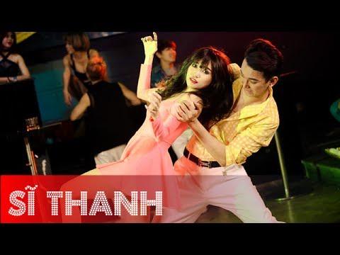 Sĩ Thanh - Oh My Chuối (Oops Banana)