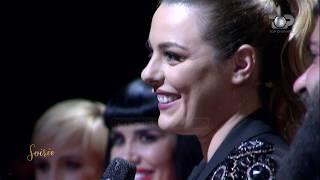 Soirée, 26 Dhjetor 2018, Pjesa 3 - Top Channel Albania - Entertainment Show
