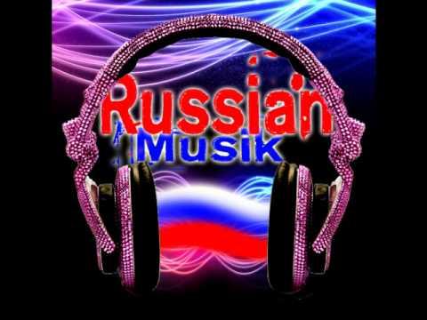 Elektro Musik Logo Russian Elektro Musik 3 Chp