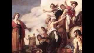Watch Suzanne Vega Calypso video