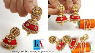 kalpana ambati - ViYoutube.com