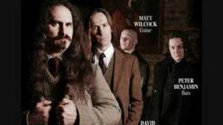 Watch Akercocke Summon The Antichrist video