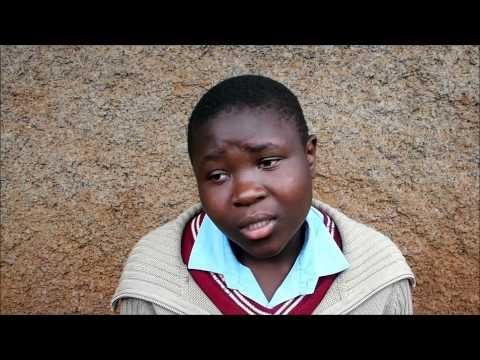 Kibera Hamlets 10   Lydia