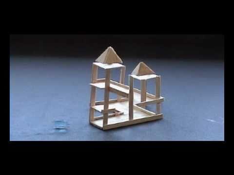 Optical Illusion Stairs Optical Illusion Escherian