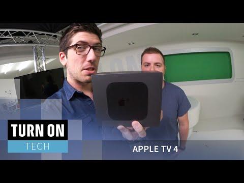 Tunes – Top-Filme ansehen - Apple (CH)