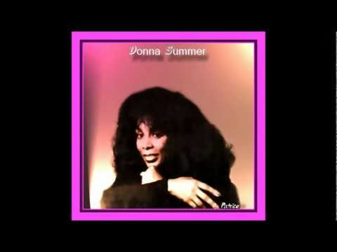 Donna Summer - If You