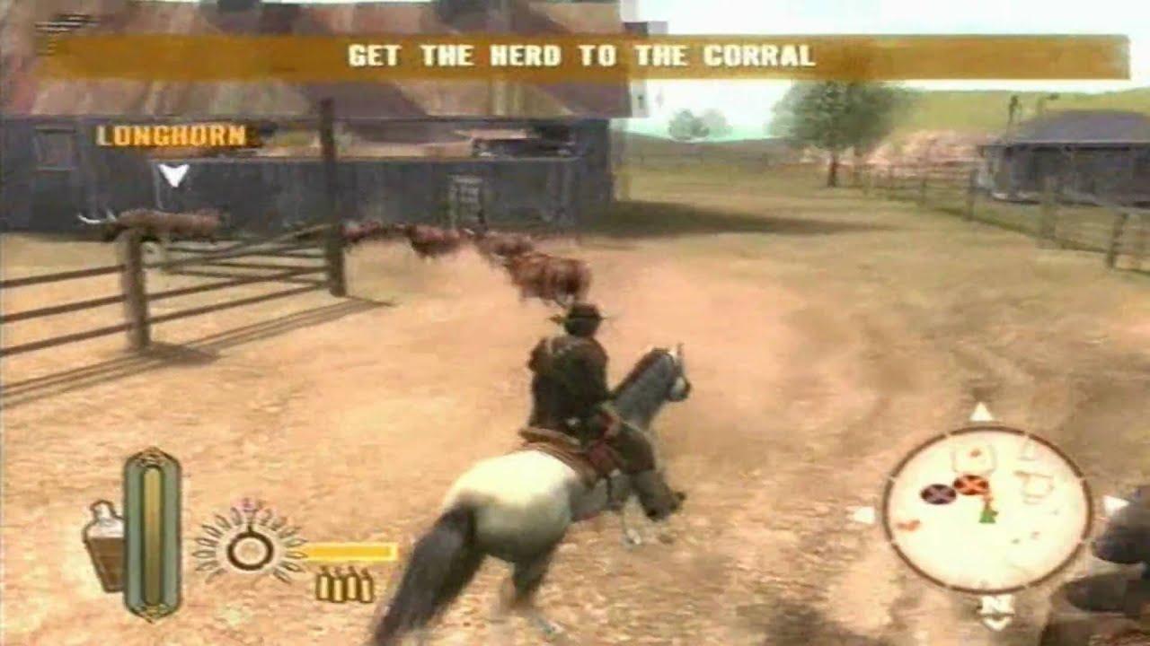 world horse игра