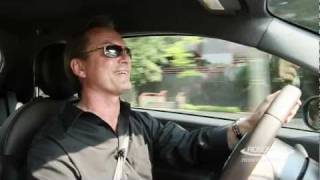 2012 Fiat 500 Test Drive & Review