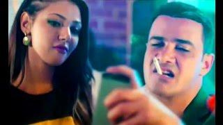 أغنية حلفة يوسف وإيهاب من فيلم الخلبوص - Yousef & Ehab Party's song Elkhalbos Movie